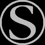 sana bellezza logo