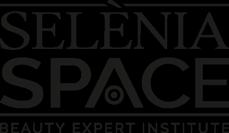 Logo Selenia Space