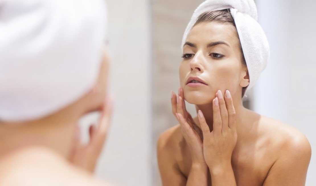 cosmetici pelle grassa